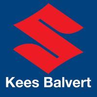 Kees Balvert