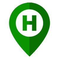 HospitalNearby