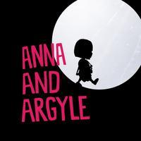 Anna And Argyle