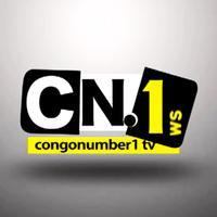 CN1 News