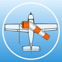 Runway Wind Calculator