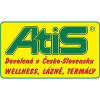 CK ATIS