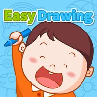 Easy Drawing-Drawing Tutorials
