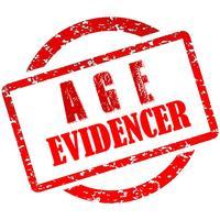 Age Evidencer