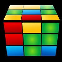 80's Emojis - Super Emoji Pack Collection