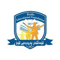 Kodo Private School - Soran