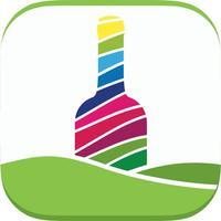 McLaren Vale Wineries App