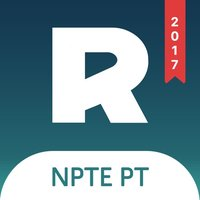NPTE-PT Practice Exam Prep 2017 – Q&A Flashcards