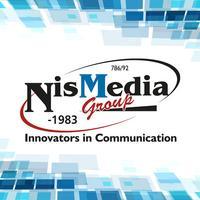Nismedia Group