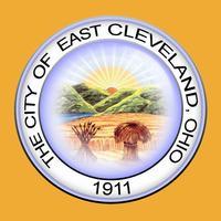 East Cleveland, Ohio USA