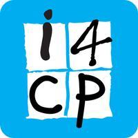 i4cp Insights
