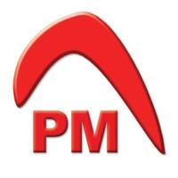 Boomerang PM