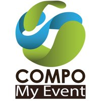 Compo My Event