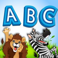 ABC Reading Learning Book