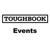 Toughbook Events