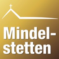 Pfarrei Mindelstetten