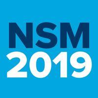 NSM19