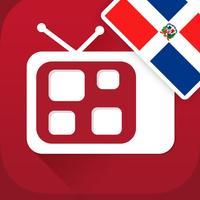 TV Televisión de República Dominicana