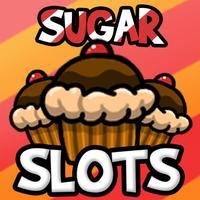 Sweet casino slot machine. Candy slots to win big!