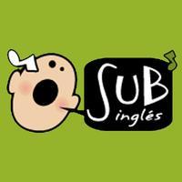 Subingles - Aprender inglés