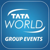 Tata Group Events
