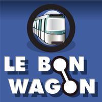 Le Bon Wagon