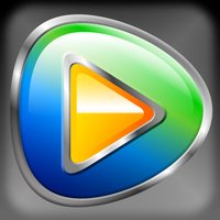 Video Clip - Play Music for YouTube
