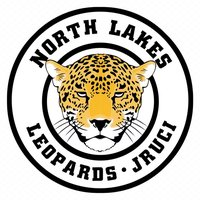 North Lakes Leopards Junior Rugby Union Club