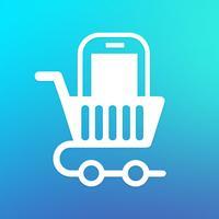 CS-Cart Mobile App