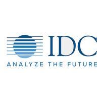IDC FS 2018
