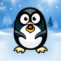 Penguin Emojis