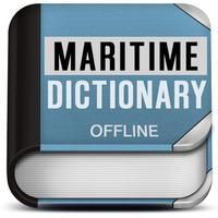 Maritime Dictionary Offline