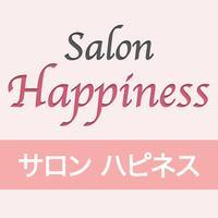 サロン ハピネス Salon Happiness