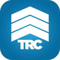 Timber Ridge Church App