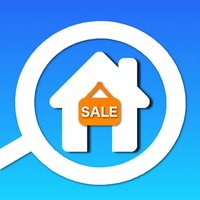 FSBO: For Sale by Owner