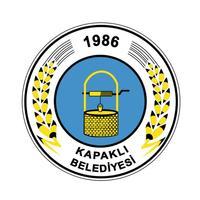 Kapakli Belediyesi