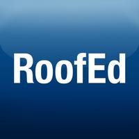 RoofEd Digital Magazine