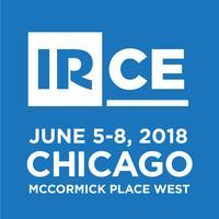 IRCE 2018
