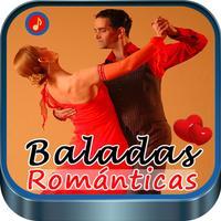 Baladas Románticas - Música Romántica Gratis