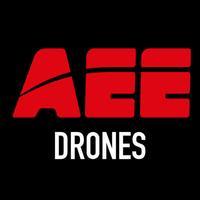AEE AP+