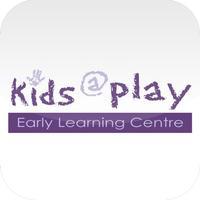 Kids@Play - Five Dock Families