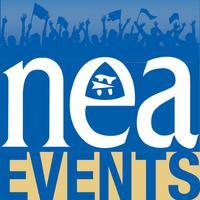 NEA Events Directory