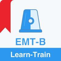 EMT-B Exam Prep 2018