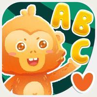 Spanish Alphabet for Kids