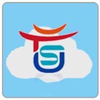 學習雲端認證系統