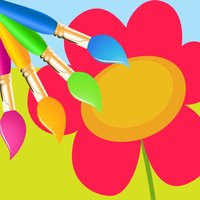 My Coloring Book - Amazing Art Books For Kids to Color - Free