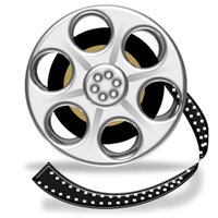 Video To Audio and Music File Converter for Free