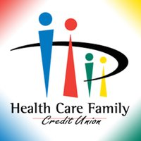 Healthcare Family Credit Union Mobile