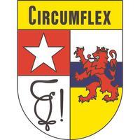 S.V. Circumflex