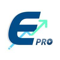 EPPS Sales Distributor-PRO